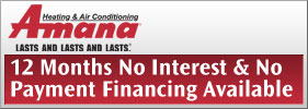Financing Available Pre-Qualify Now