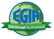 GEOSmart Authorized Cotractor