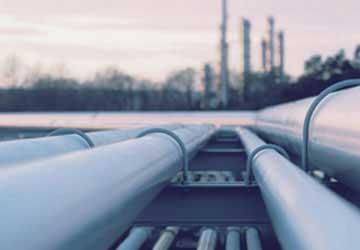 Investor Utilities