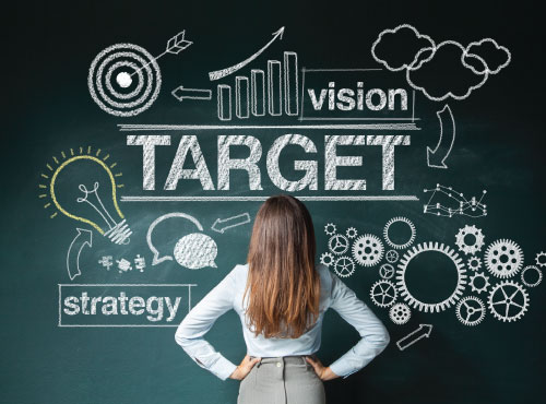 Marketing, Branding & Lead Generation Class course image
