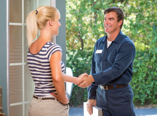 Technician Communication & Selling course image