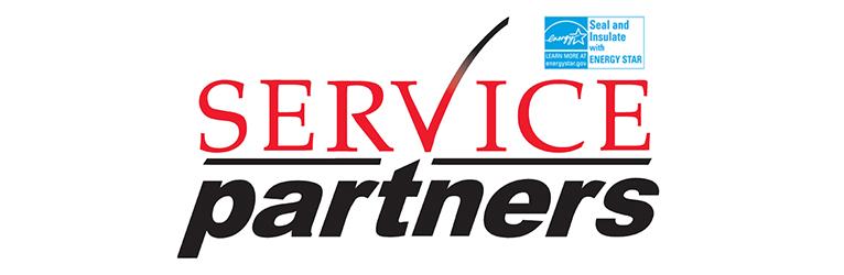 EGIA Vendor Service Partners Gains ENERGY STAR Certification