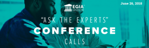 EGIA Ask the Experts - What percent of total sales should be financed if my sales team is being effective?