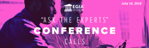 EGIA Ask the Experts - Paying After Hours CSRs