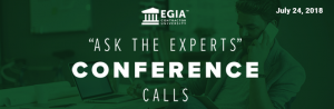 EGIA Ask the Experts - Question: The season is very busy right now, but I know this will drop off in September. When would you suggest I start marketing so I can make the phone ring September 1st?