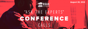 EGIA Ask the Experts - How should we charge our clients for parts that are under warranty?