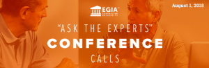 EGIA Ask the Experts - How important are service agreements in growing my business?