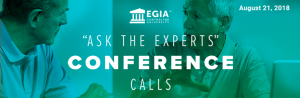 EGIA Ask the Experts - How should we handle our technicians' hours on a slow day?