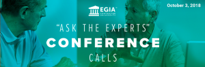 EGIA Ask the Experts - I am new to marketing through social media. What should the cost of generating a lead in the social media world be?