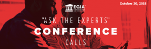 EGIA Ask the Experts - If you had a crystal ball, how do you see our business in 10 years? What changes does the contractor need to embrace today in order to be prepared for the future?