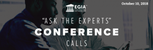 EGIA Ask the Experts - How should we deal with price objections? For example, the part costs $30 on Amazon and you're charging $400. I'll install it myself.