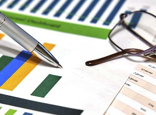 Financial Management course image